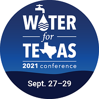 Water For Texas Conference_2021
