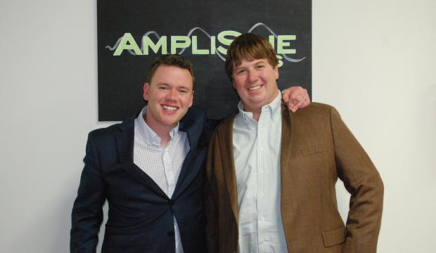 Lubbock firm finds niche with fluid management software