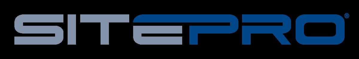 logo-sitepro-color-1200 (1)